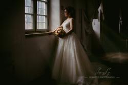 Su-Ly ROMANTIC PHOTOGRAPHY  (1 von 1)-4