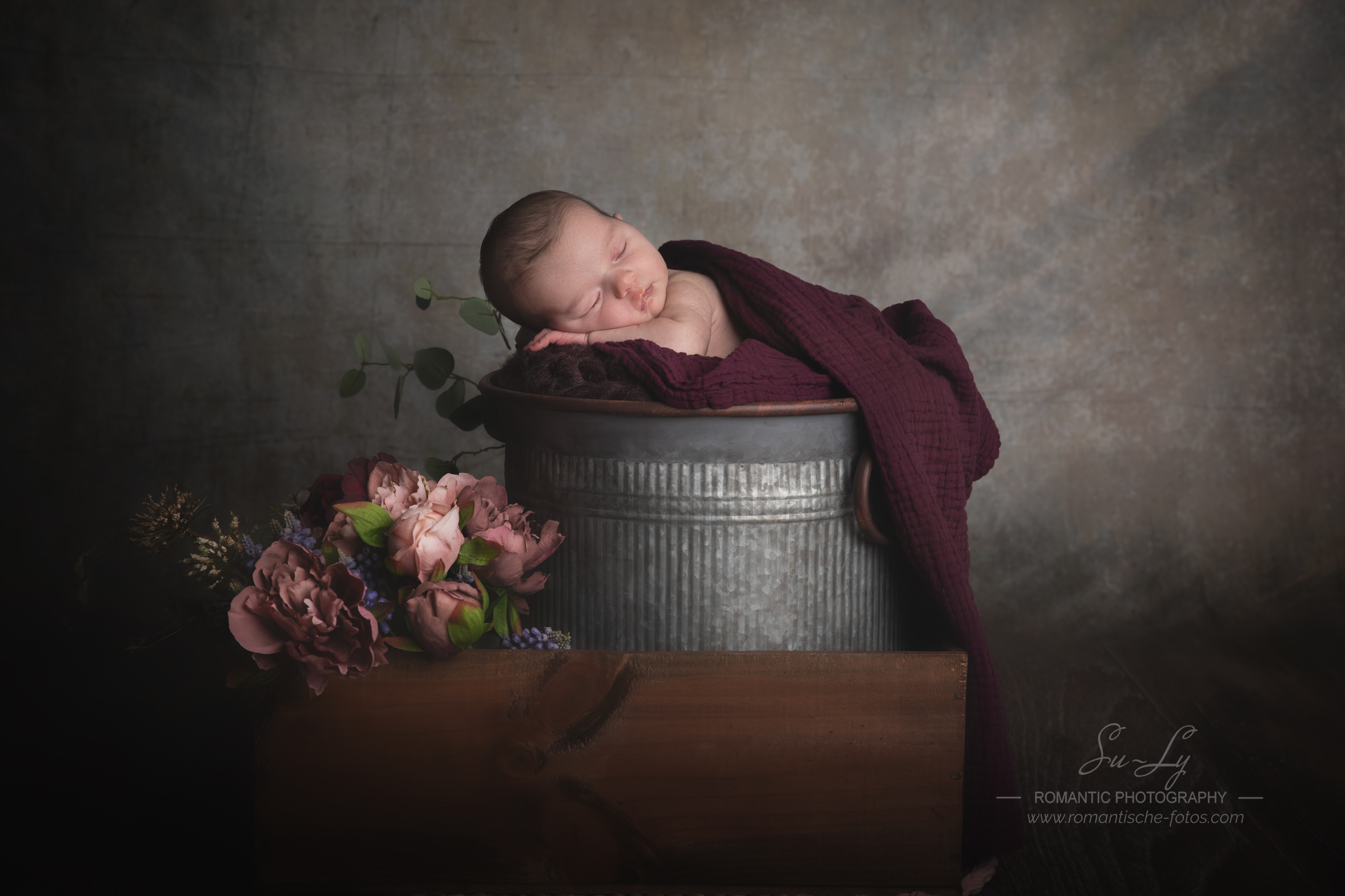 Su-Ly ROMANTIC-PHOTOGRAPHY--13