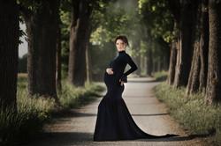 Su-Ly ROMANTIC-PHOTOGRAPHY--5