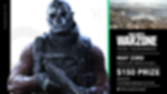 Call of Duty Warzone Promo_May23.png