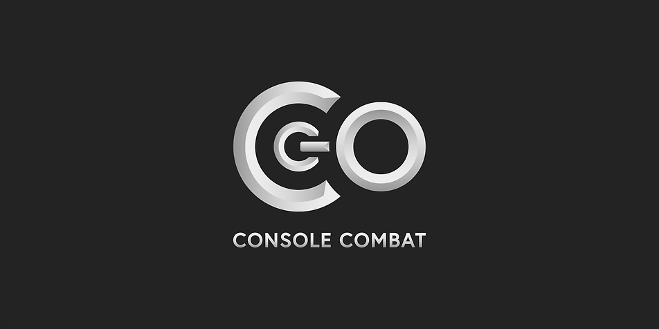 Console-Combat-Banner.png