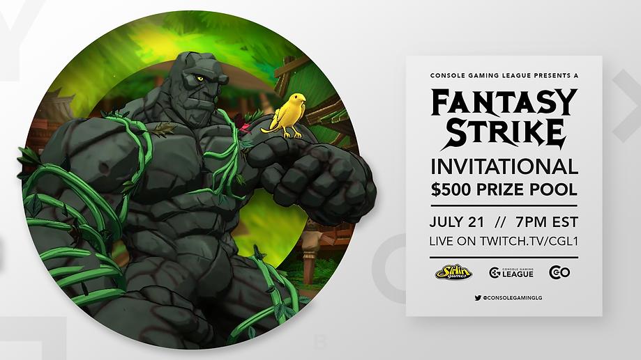 Fantasy-Strike-Invitational.png