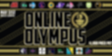 Online Olympus Promo Pic.png