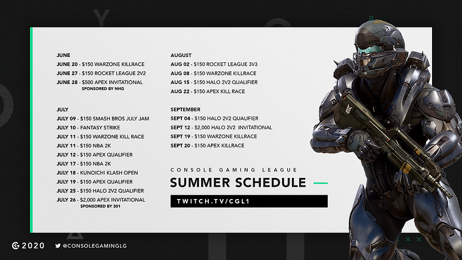 CGL-Summer-Schedule.png