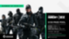 R6_March_Event.png