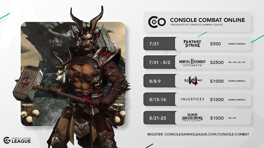 Console Combat Schedule.png