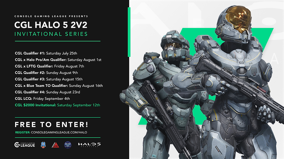 Halo Invitational Schedule.png