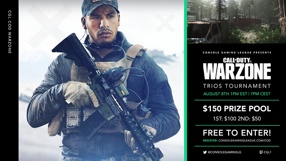 Call_of_Duty_August_9thPromo.png