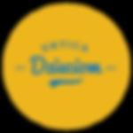 Fundacja Urtica Dzieciom_logo.png