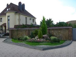 Частное домовладене г.Волжский(1)