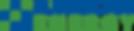 ce_website_logo.png