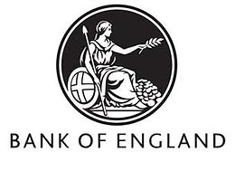 Bank of English Risk Free Rate Working Group Statement on LIBOR Transition