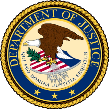 Justice Department Issues Favorable Business Review Letter To ISDA For Proposed Amendments To Address Interest Rate Benchmarks