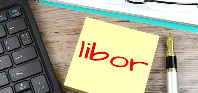 Companies lagging on LIBOR transition will prompt lawsuits