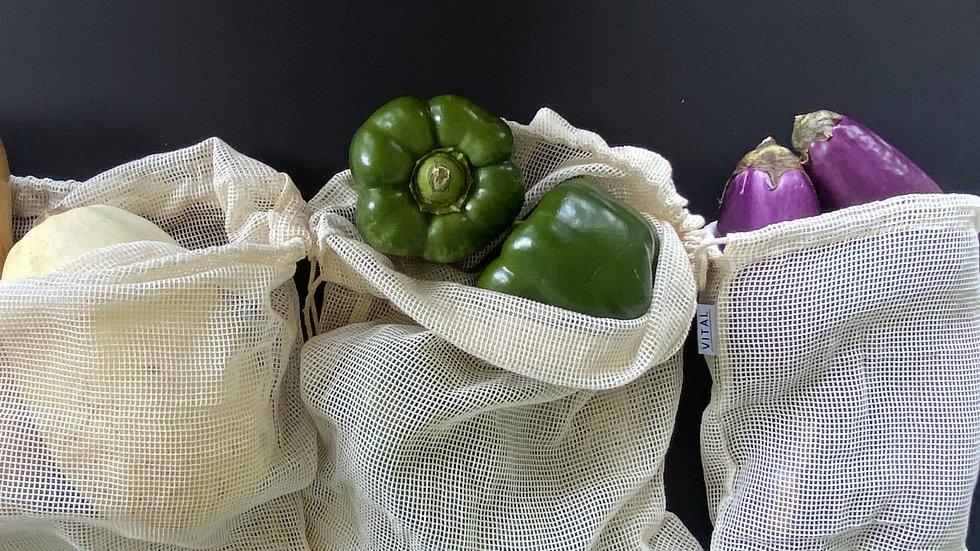 pa' la compra pack | produce pack