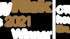 Enuit LLCは、新たな賞を獲得しました– CTRM House of the Year 2021