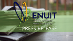 Major LNG producer, transporter and marketer, go live with Enuit's fully integrated ETRM solution