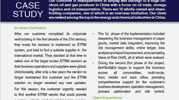 Download our Case Studies here