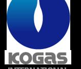 Kogas International Pte. Ltd.は、EnuitのETRM SolutionであるEntrade®を導入して、LNG管理に活用しています。