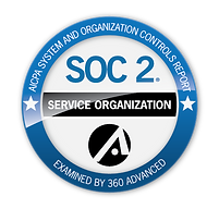 360 Advanced SOC 2 Seal of Completion.png