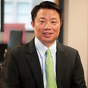 Ken Han CEO.png