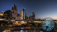 Seeking a Senior Project Manager - Houston