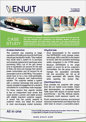 LNG US case study.png