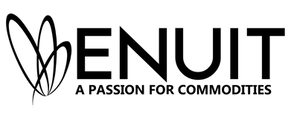 Enuit logo - Black with tagline (new).pn