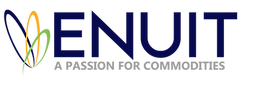 Enuit logo - Color with tagline (new).pn
