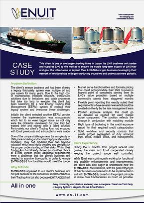LNG MS case study.png