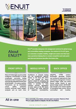 Enuit corporate brochure.png
