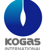 Kogas International Pte. Ltd., selects Enuit's ETRM Solution Entrade® to help manage it's LNG import