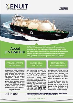 LNG brochure.png