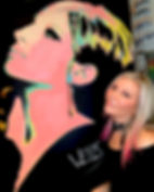 stacey_wells_artist_profile.jpg