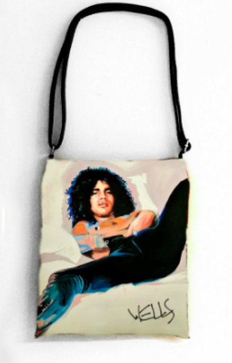 Limited Edition Slash Your Dreams Concert bag