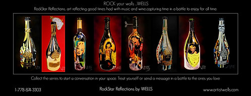 WELLS World Wine Book