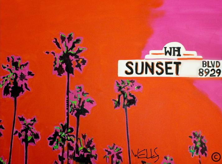 Sunset Blvd  2.jpg