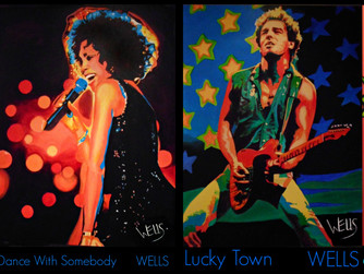 Hardrock AC ROCKS Stacey Wells art