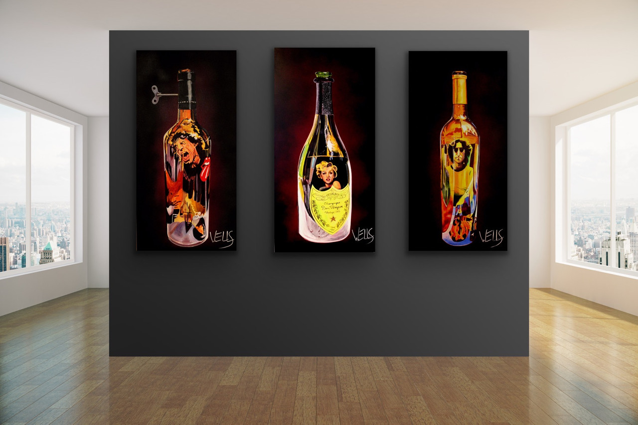 Stacey_wells-wine_art_