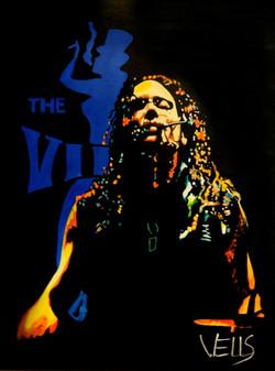 Viper Room Rock God
