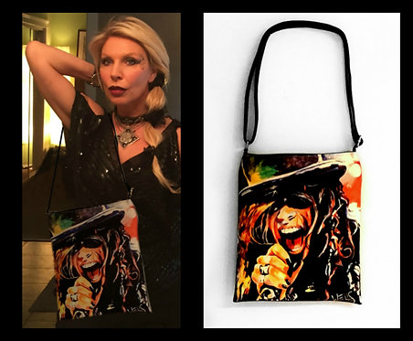 Limited Edition, Dream On, Concert bag