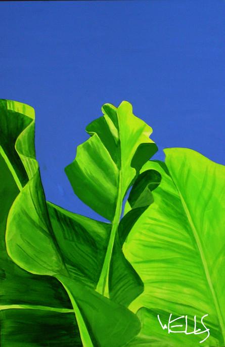 bannana leaf 22.jpg