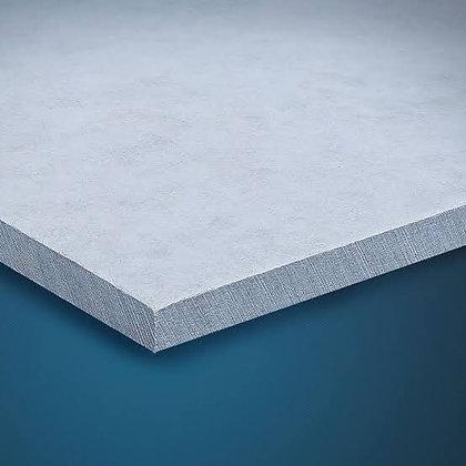Silicate board 900x900x50mm