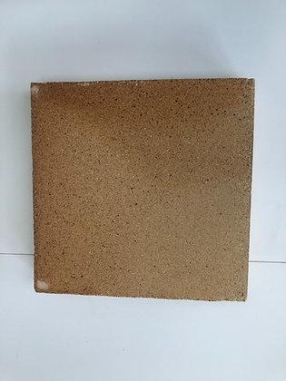 Floor Cooking Brick 300x300x50