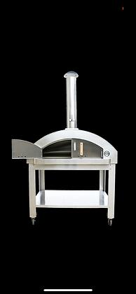 tripoli SS 900x1100 internal cooking space