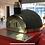Thumbnail: Sydney pizza trailer