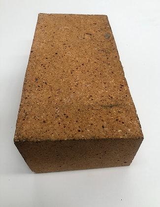 Tapered Full Brick 200x100x70/55