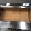 Thumbnail: Murex inbuilt grill