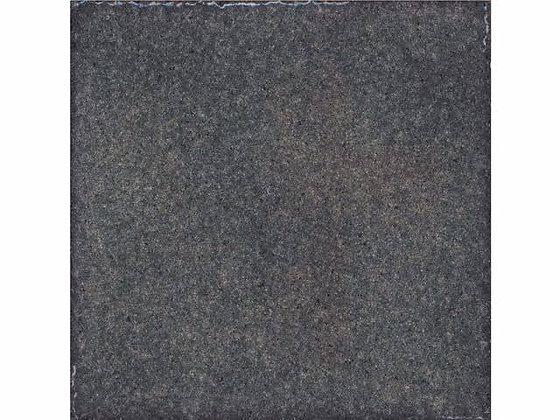 Lava stone 250x150