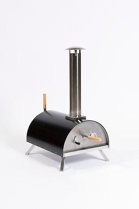Murex Forno Pellet Oven